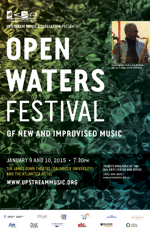 open-waters-poster-2015-v3