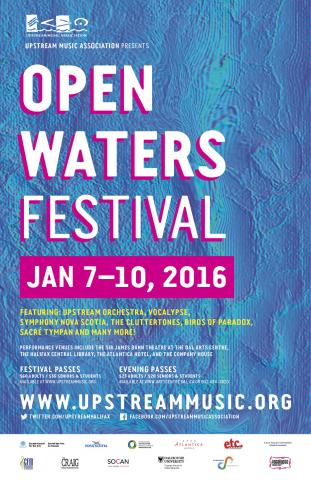 open-waters-poster-2016